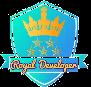 royaldeveloper.in favicon